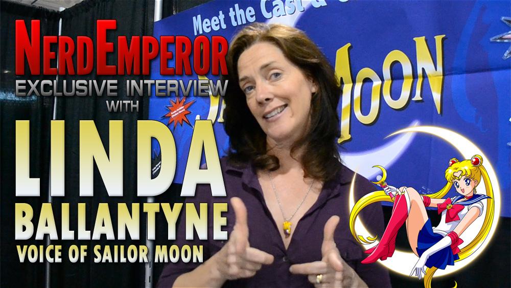 interview_lindaballantyne_prev0