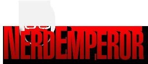 NerdEmperor.com